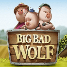 Big Bad Wolf-topbritishcasinos