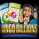 Bingo Billions-topbritishcasinos