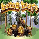 Bonus Bears-topbritishcasinos