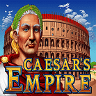 Caesar's Empire topbritishcasinos