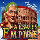 Caesar's Empire topbritishcasinos