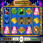 Cats And Cash-topbritishcasinos
