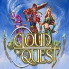 Cloud Quest-topbritishcasinos