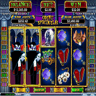 Count Spectacular-topbritishcasinos