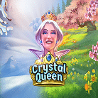 Crystal Queen-topbritishcasinos