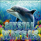 Crystal Waters-topbritishcasinos