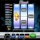 Diamonds Are Forever-topbritishcasinos