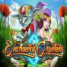 Enchanted Crystals-topbritishcasinos