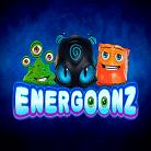 Energoonz-topbritishcasinos