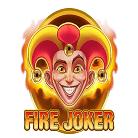 Fire Joker-topbritishcasinos
