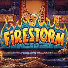 Firestorm-topbritishcasinos
