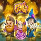 Gemix-topbritishcasinos