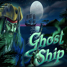 Ghost Ship-topbritishcasinos