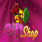 Gift Shop-