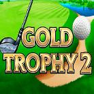 Gold Trophy 2-topbritishcasinos