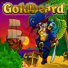 Goldbeard-topbritishcasinos