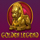 Golden Legend-topbritishcasinos
