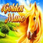 Golden Mane-topbritishcasinos
