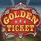 Golden Ticket-topbritishcasinos