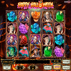 Happy Halloween-topbritishcasinos