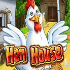 Hen House-topbritishcasinos