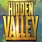 Hidden Valley-topbritishcasinos