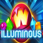 Illuminous-topbritishcasinos