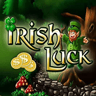 Irish Luck-topbritishcasinos