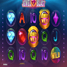 Jewel Blast-topbritishcasinos