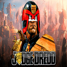 Judge Dredd-topbritishcasinos
