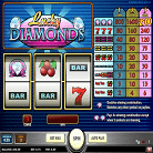 Lucky Diamonds-topbritishcasinos