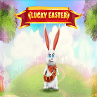 Lucky Easter-topbritishcasinos