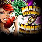 Maid O Money-topbritishcasinos