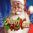 Merry Xmas-topbritishcasinos