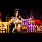 Miss Midas-topbritishcasinos