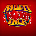 Multi Dice-topbritishcasinos