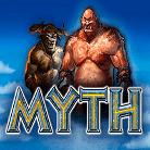 Myth-topbritishcasinos