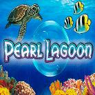 Pearl Lagoon-topbritishcasinos