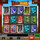 Rage To Riches-topbritishcasinos
