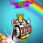 Rainbow King-topbritishcasinos