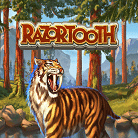 Razortooth-topbritishcasinos
