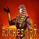 Riches Of Ra-topbritishcasinos