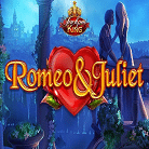 Romeo And Juliet-topbritishcasinos