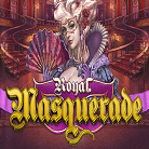 Royal Masquerade-topbritishcasinos