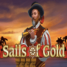 Sails Of Gold-topbritishcasinos