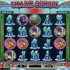 Shark School-topbritishcasinos