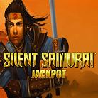 Silent Samurai-topbritishcasinos