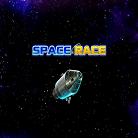 Space Race-topbritishcasinos