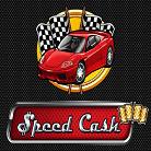 Speed Cash-topbritishcasinos