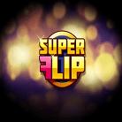 Super Flip-topbritishcasinos